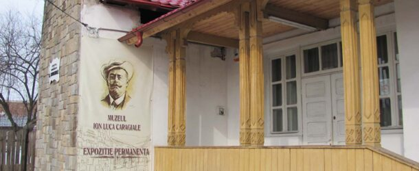 """Trei dintre muzeele Complexului Național Muzeal """"Curtea Domnească"""" Târgoviște își modifică programul de vizitare"""