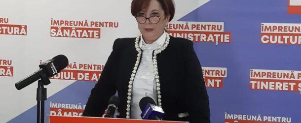 Creșterea pensiilor cu 40% votată de PSD, declarată constituțională de CCR