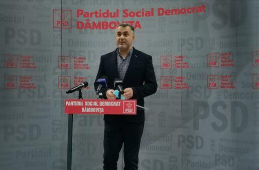 """Guvernul Cîțu & Co. mai aruncă România pe un ultim loc în Europa. Ultima """"țeapă"""", obligarea firmelor să plătească impozit pe ajutorul primit în pandemie"""