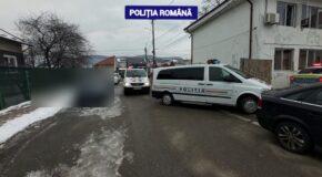 3 bărbați din Pucioasa, Gheboieni și Tătărani, bănuiți de săvârșirea infracțiunilor de furt calificat, tăinuire și proxenetism, reținuți pentru 24 de ore