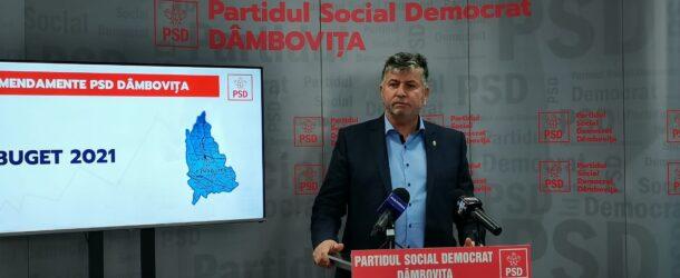 Deputat Marian Țachianu: La Comisia de administrație s-a respins în bloc toate amendamentele. Din păcate, votul a fost unul nefericit pentru noi, pentru Țara Românească, pentru UAT-urile din România