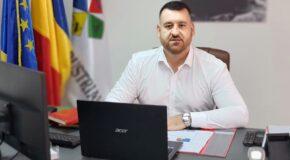 Modernizare, extindere și interes pentru dezvoltare maximă la SC Moreni Parc Industrial, cea mai importantă și de succes societate de acest fel din Dâmbovița