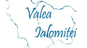 """Lansare apel de proiecte  prin GAL """"Valea Ialomitei:  M7/DI6B – Investiţii în  infrastructura de bază şi îmbunătăţirea accesului la servicii pentru populaţie – sesiunea 01/2021"""