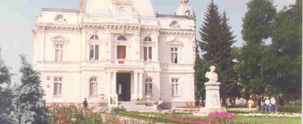 Primăria Târgoviște a câștigat două procese și adaugă astfel peste 5 milioane lei în visteria locală