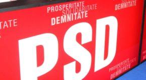 Exclusiv! Noul BPJ al PSD Dâmbovița are astăzi, de la ora 18:00, prima ședință de lucru. Se contureaza noua echipă de conducere