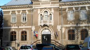 """""""VENUS – Împreună pentru o viață în siguranță!"""", proiect european implementat de DGASPC Dâmbovița, în parteneriat cu alte 42 de instituții ale administrației locale"""