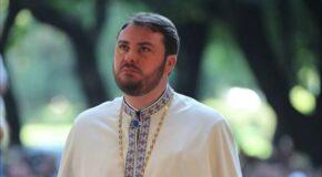 Ionuț Ghibanu, vicar eparhial: Tăierea Capului Sf. Ioan Botezătorul – sărbătoare a curajului și a mărturisirii, a eroismului și a puterii credinței!