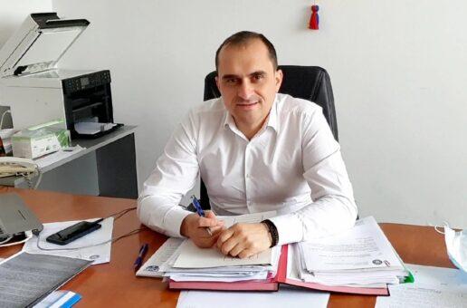 ITM Dâmbovița, controale la societăți din industria extractivă