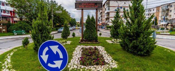 Orașul Pucioasa și comuna Glodeni intră de miercuri, 7 aprilie, în carantină zonală