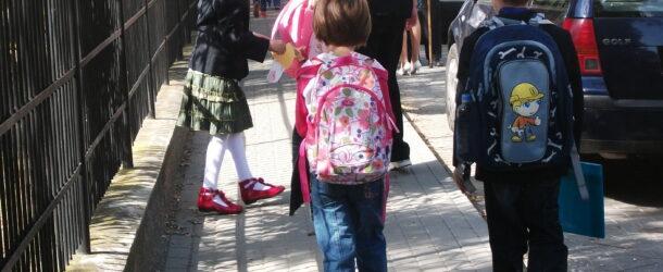 Târgoviștea se apropie de întoarcerea la normalitate. Toți elevii din municipiu, exceptând pe cei din anii terminali, vor participa fizic la cursuri începând de mâine, 5 mai.