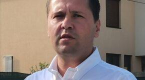Veste excelentă de la președintele CJD, Corneliu Ștefan. La sfârșitul săptămânii se redeschide drumul Târgoviște- Nisipuri- Răzvad, reabilitat pe bani europeni
