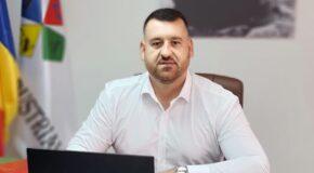 Parcul Industrial Moreni, model de succes economic în Dâmbovița. Obiectivele managerului Gabriel Purcaru, extinderea și crearea de noi locuri de muncă